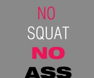no ass, sport, and train image
