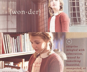 book, the book thief, and liesel meminger image