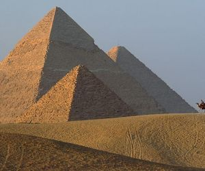 istanbul cairo tours, istanbul cairo trips, and istanbul cairo travel image