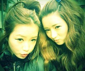 korea, jung min hee, and nanda image