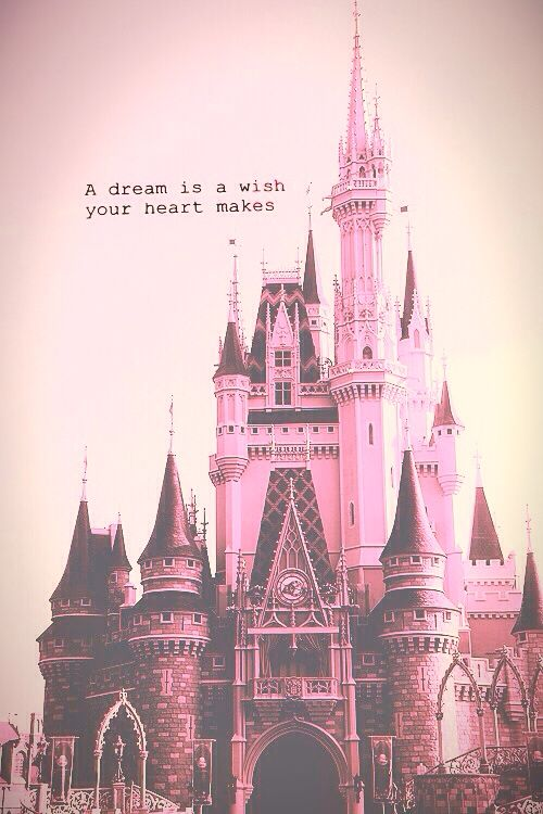 Disneyland Magic Discovered By On We Heart It