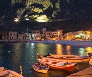 beautiful, europe, and Greece image