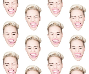 background, crazy bitch, and hannah montana image
