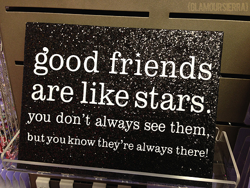 good, quotes, and friends image