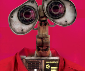 her and wall-e image