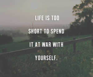 quote, quotes, and text image