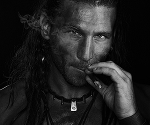 black sails and zach mcgowan image
