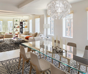 apartment decorating and apartment decorating tips image