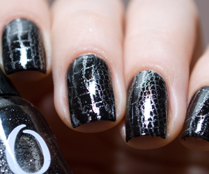 nail polish, orly, and photography image