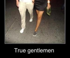 gentlemen, gentleman, and boy image