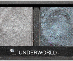 theme, makeup, and underworld image