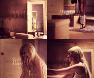 song, Taylor Momsen, and you image