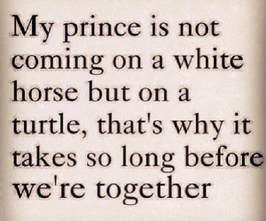 boy and girl, love quotes, and quotes image