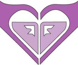 california, california girl, and purple image
