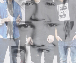 lovely, 1d, and liam payne image