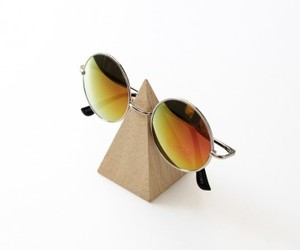 accessories, kpop, and sunglasses image