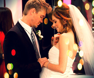 oth, love, and one tree hill image