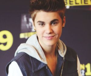 justin bieber and best idol image
