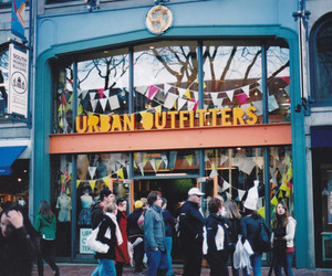 urban outfitters and urban image