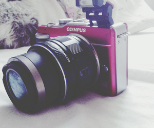 bored, like, and Olympus image
