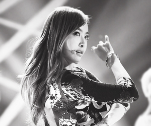 fx, kpop, and victoria image