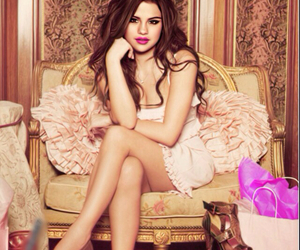 selena gomez, smg, and selly image