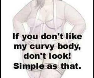 advice, body, and haha image