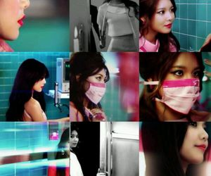 snsd, 소녀시대, and sooyoung image