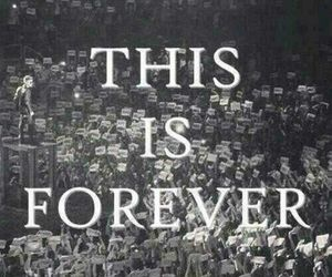 justin bieber, beliebers, and forever image