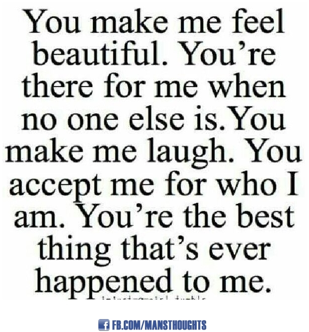 Image of: Love Quotes Is This Your First Heart We Heart It Happy Relationship Quotes Mansthoughtscom On We Heart It
