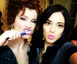devious maids image