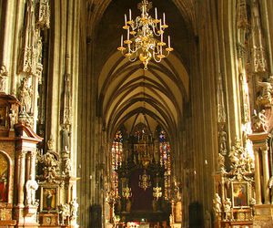 architecture, austria, and buildings image