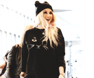 kesha and animal image