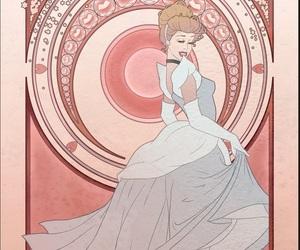 cinderella, disney, and lust image