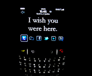 love, blackberry, and photography image