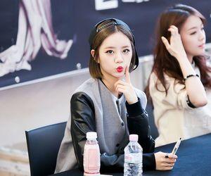 girlsday, hyeri, and cute image