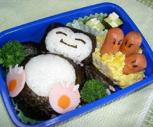 pokemon, food, and snorlax image