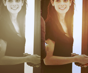 ashley greene, crepusculo, and twilight image