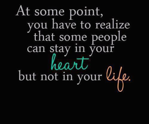 life, people, and quotes image
