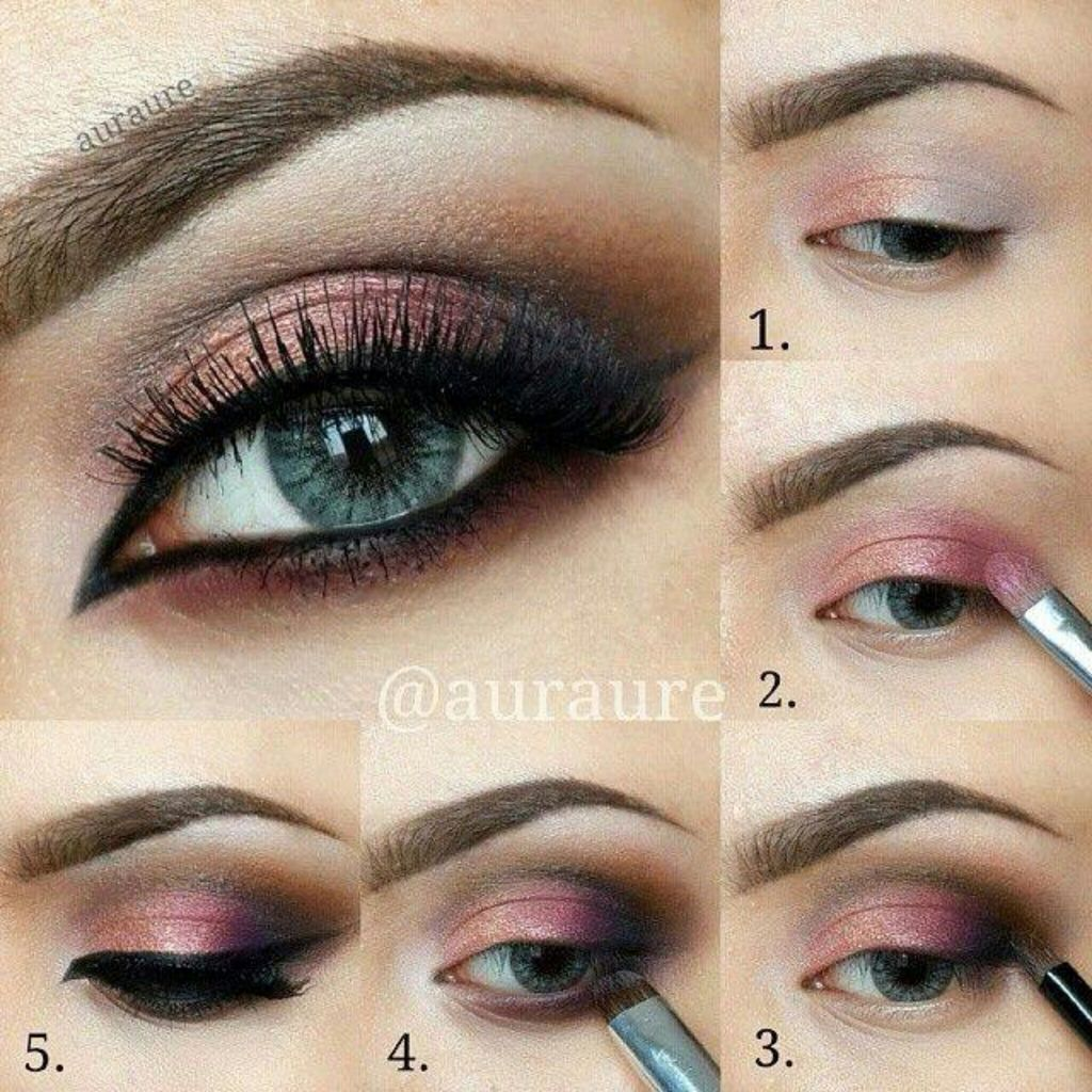 26 Images About Makeup On We Heart It See More About Makeup Make