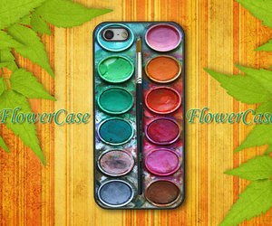 iphone, iphone 5 case, and case image