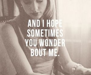 hope, tay, and Lyrics image