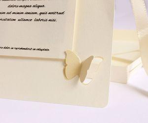 casamento, convite de casamento, and convite image