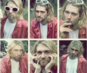 bb, grunge, and nineties image