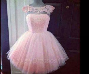 amazing, dress, and fashion image