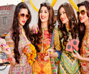 photo shoot, pakistani fashion, and stylish dresses image