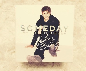 someday, justin bieber, and perfume image
