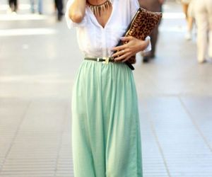 but, inspiration, and outfit image
