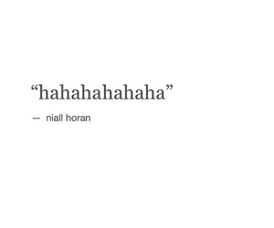 niall horan, one direction, and quotes image