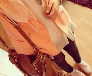 :), daily, and fashion image